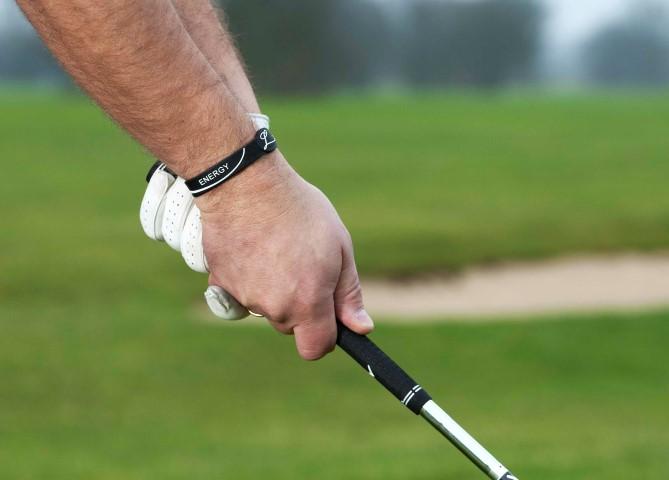 Golf-1-Small